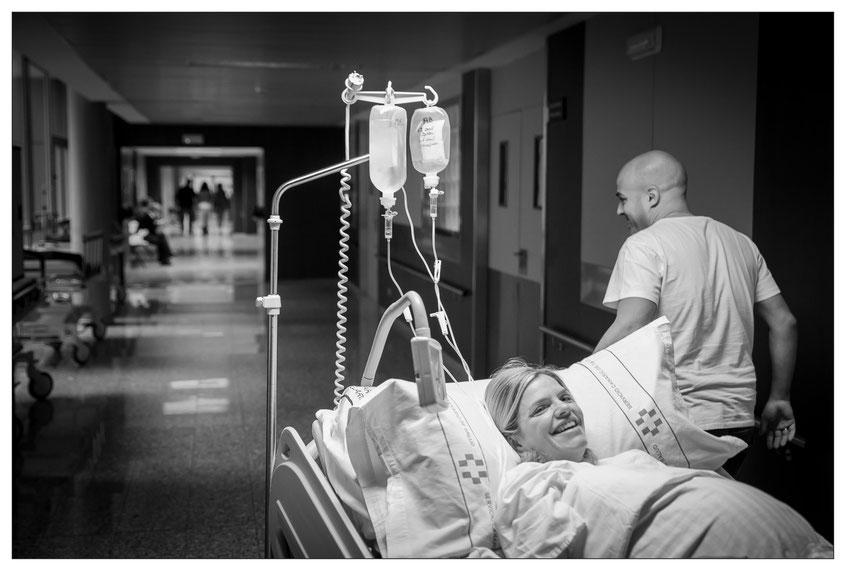fotógrafo de recién nacidos y familias en Tenerife