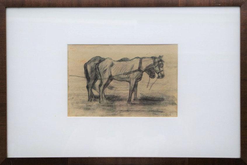 te_koop_aangeboden_een_origineel_kunstwerk_van_de_nederlandse_kunstenares_charley_toorop_1891-1955