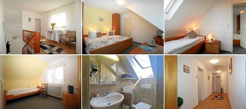 Hotel Adler am Bodensee Untersee