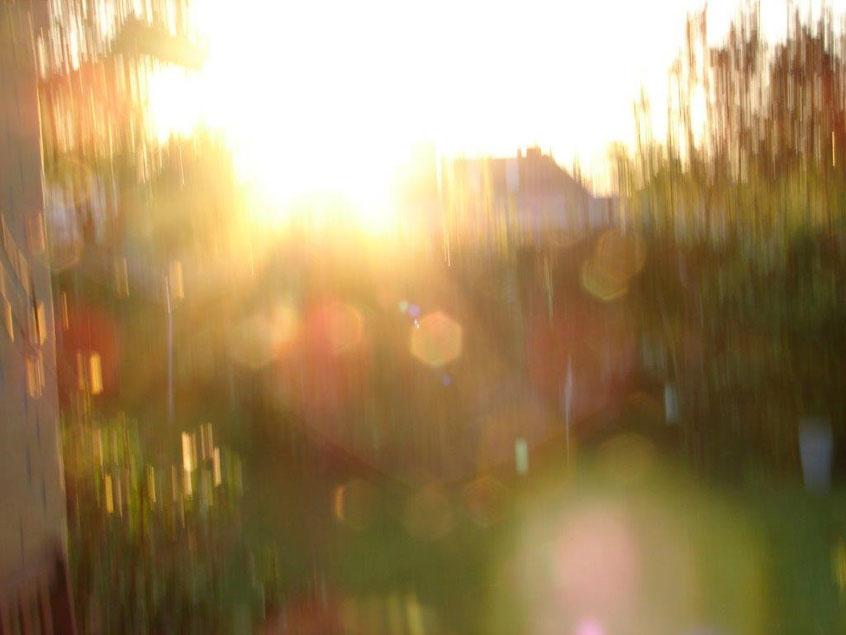 Heilige Geometrie, Quelle: www.lichtwesenfotografie.com
