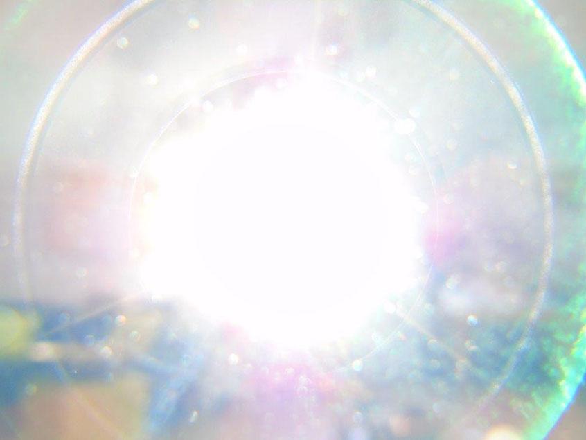 In Verbindung mit der Sonne....www.lichtwesenfotografie.com