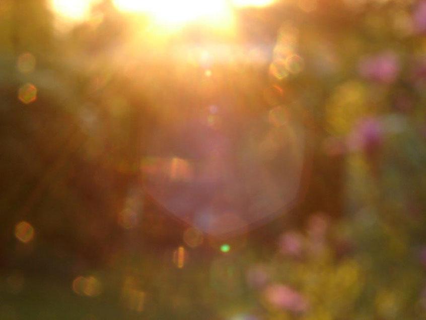 ...die Lichtbausteine des Lebens, Heilige Geometrie, Hexaeder, Quelle: www.lichtwesenfotografie.com