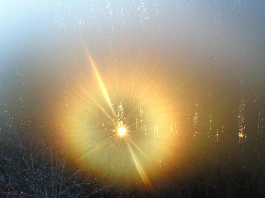 Seelenleuchten 1, Quelle: www.lichtwesenfotografie.com
