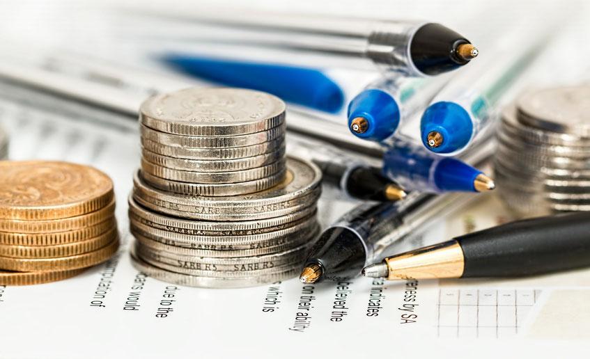 Rendite einer Anlageimmobilie richtig berechnen
