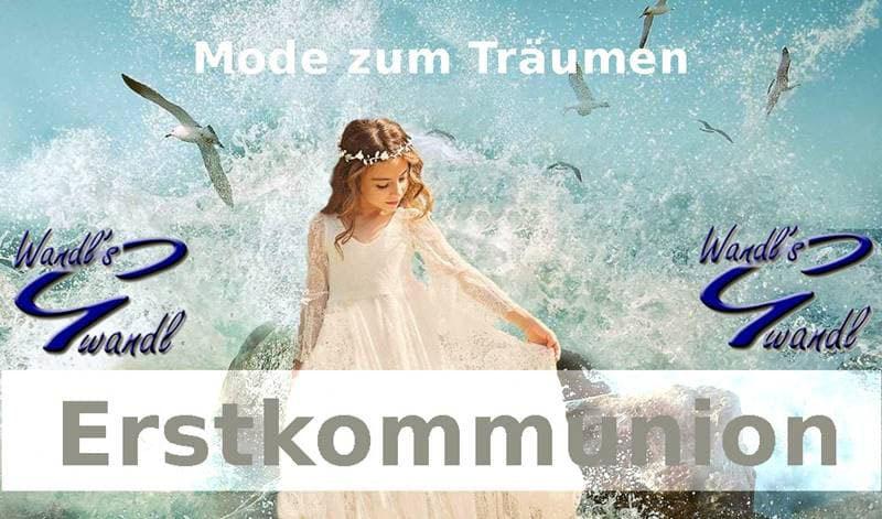 erstkommunion-kleider-zum-traeumen-maedchen