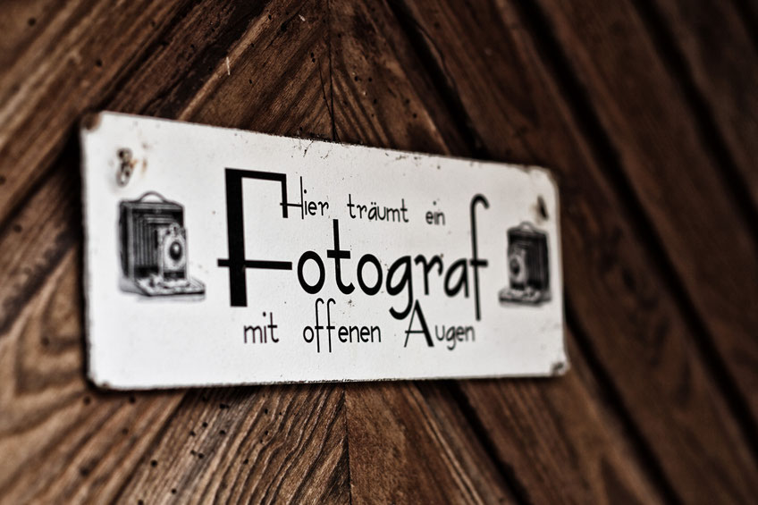 Fotostudio-Rietberg-manuelakulage.de