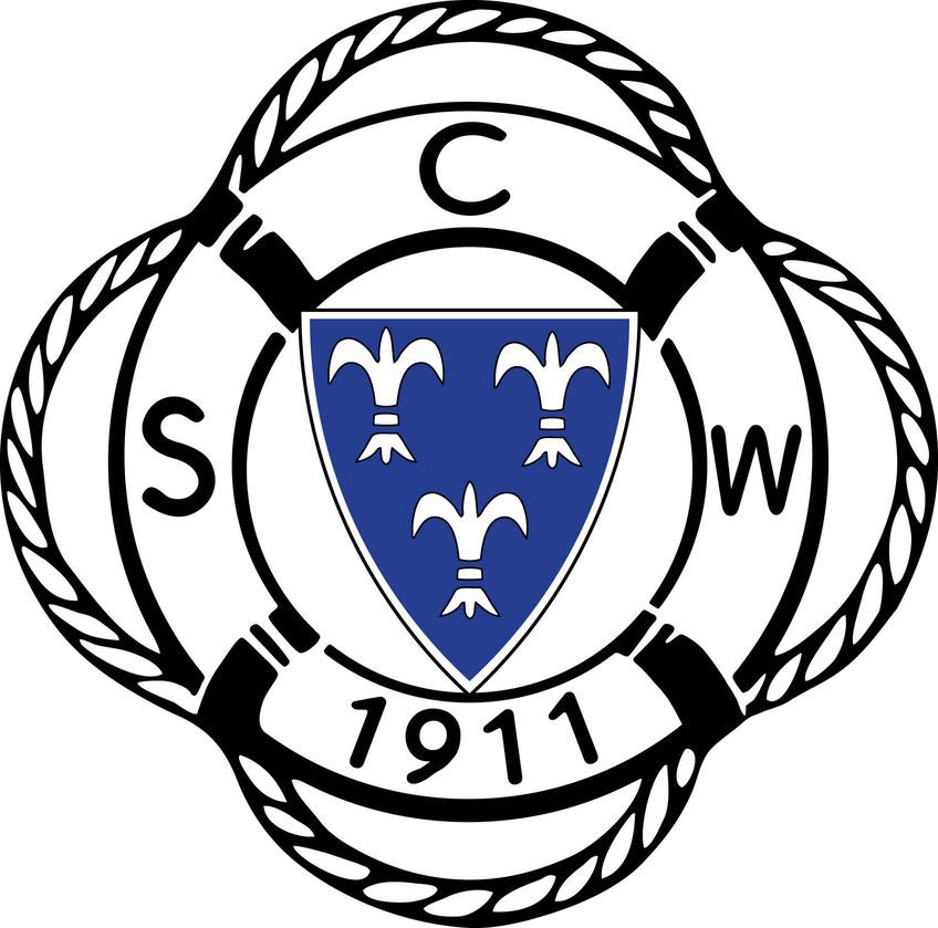Foto: SC Wiesbaden 1911