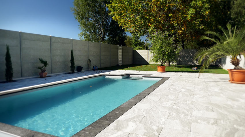Schwimmbäder*************** - lorenz-bau pool