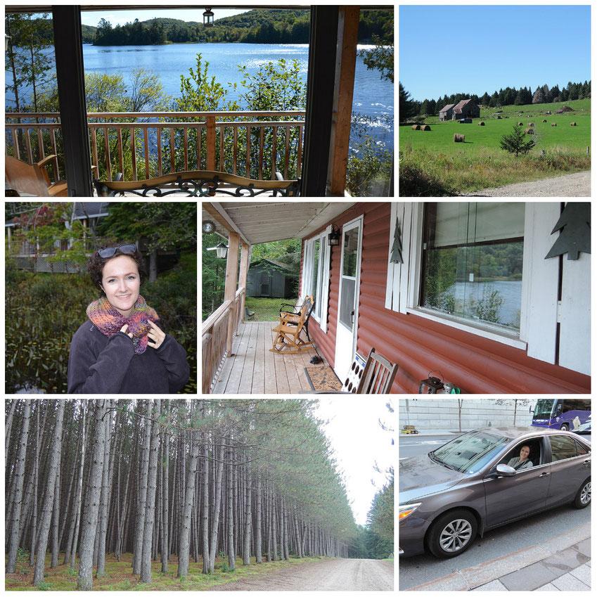 rando-lacs-canadiens-près-de-montreal