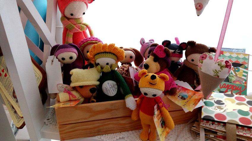 магазин игрушек харьков мягкиеигрушки купить мишка зайка