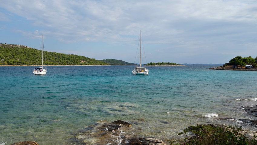 Reisetipps und Reiseberichte für Urlaub in Europa