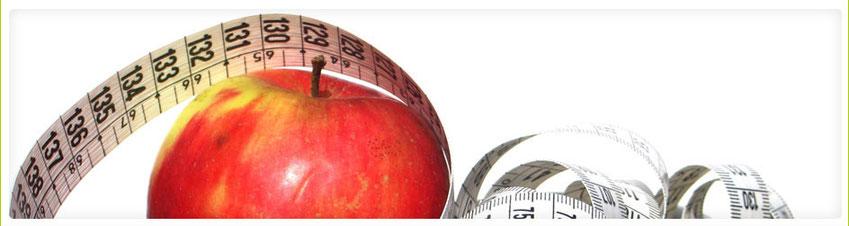 Dietista Malaga Nutricionista