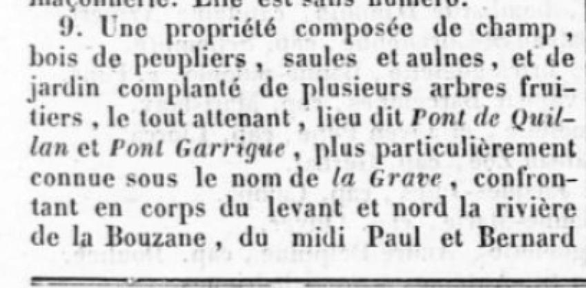 ressources.patrimoines.laregion.fr