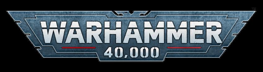 「40,000」商品ページはこちらへ