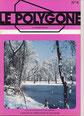 Click pour télécharger le Polygone  n°4