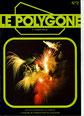 Click pour télécharger le Polygone  n°2
