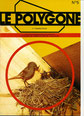 Click pour télécharger le Polygone  n°5