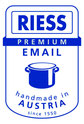 Riess Email