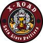 Team X-road lutta livre poitiers