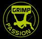 Grimp passion - Rando nocturne La Piste Iefr - Col de Cri - Monsols