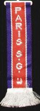 PSG21