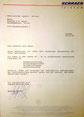 Henze entwickelt für Schrack Telecom mit 4D auf Apple Macintosh 1992