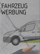 Fahrzeugwerbung & Carwrapping