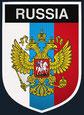 IXº Russian Grand Prix de 2020