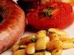 Гастрономия Жироны, ресторан в Жироне, типичные блюда Жироны