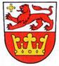 Politische Gemeinde Schänis