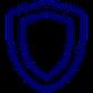 Sicherheitstechnik durch A. Drucks in Dortmund