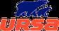 cérémonie laïque, messe de mariage, vin d'honneur, cocktail • animation musicale, musiciens professionnels •chanteurs •Saint-Brieuc Pontivy Vitré Fougères Saint Malo Rennes BRETAGNE