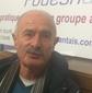 Rémy L'HELGOUALC'H