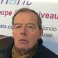 Jean-noel LE RUMEUR