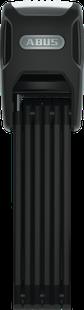 ABUS e-Bike und Pedelec Faltschloss Bordo Alarm 6000A