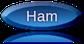Ham Radio APRS