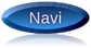 Posizione in real time delle navi in navigazione