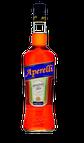 aperol und aperol spritz für deine ezigarette