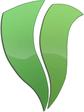Logo vairified.com_Ils m'ont fait confiance_Inbound361_Paul Emmanuel NDJENG