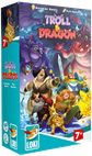 TROLL & DRAGON +7ans, 2-5j