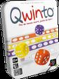 QWINTO +8ans, 2-6j