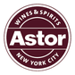 Astor Wines and Spirits, New York City