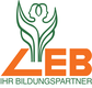 LEB-Logo