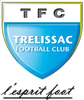 TRELISSAC FOOTBALL CLUB