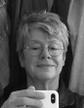 Edith Micansky verschiedene künstlerische Medien