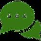 Thomas Unger Stärkentrainer: Rhetoriktraining, Kommunikationstraining, Verkaufstraining, Führungskräftetraining