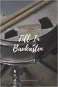 Spielkonzept Schlagzeug
