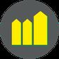 Icon für Lagertechnik RAKO Sulingen - Landwirtschaft und Industrie