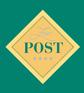 Logo Posthotel Ebner