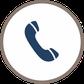 Button Telefonkontakt zum Förderverein Palliativ- und Hospizarbeit Sulingen